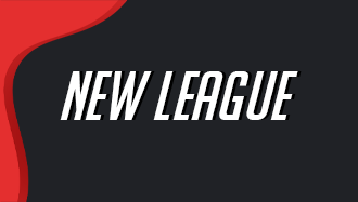 Правила Overwatch New League